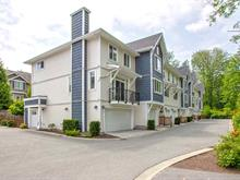 Townhouse for sale in Grandview Surrey, Surrey, South Surrey White Rock, 36 3039 156 Street, 262418636 | Realtylink.org