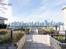 Apartment for sale in False Creek, Vancouver, Vancouver West, 107 388 W 1st Avenue, 262418289 | Realtylink.org