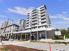 Apartment for sale in South Marine, Vancouver, Vancouver East, 1011 3557 Sawmill Crescent, 262418329 | Realtylink.org