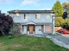 House for sale in Pacific Douglas, Surrey, South Surrey White Rock, 158 172 Street, 262417797 | Realtylink.org