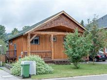 House for sale in Smithers - Town, Smithers, Smithers And Area, 3253 Turner Way, 262418151 | Realtylink.org