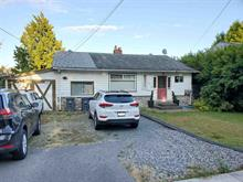 House for sale in Pacific Douglas, Surrey, South Surrey White Rock, 172 172 Street, 262417873 | Realtylink.org