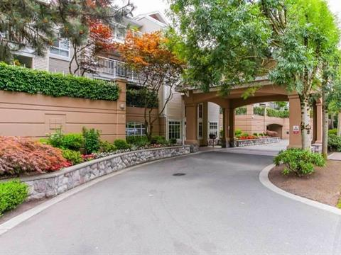 Apartment for sale in Willoughby Heights, Langley, Langley, 305 19750 64 Avenue, 262417322 | Realtylink.org