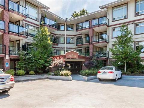Apartment for sale in Central Abbotsford, Abbotsford, Abbotsford, 301 2233 McKenzie Road, 262417280   Realtylink.org