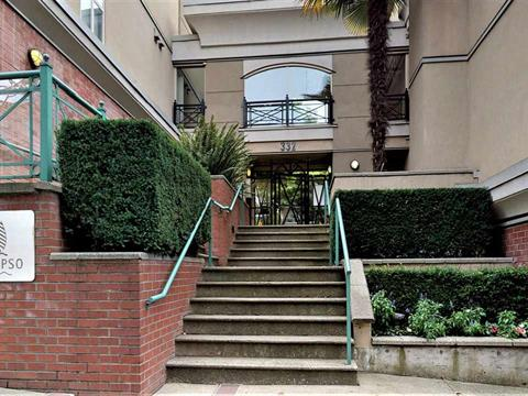 Apartment for sale in Lower Lonsdale, North Vancouver, North Vancouver, 205 332 Lonsdale Avenue, 262418418 | Realtylink.org