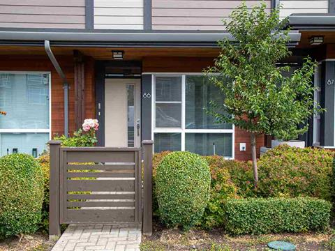 Townhouse for sale in Grandview Surrey, Surrey, South Surrey White Rock, 86 16222 23a Avenue, 262417494 | Realtylink.org