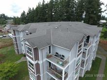 Apartment for sale in Campbell River, Burnaby East, 282 Birch Street, 459646 | Realtylink.org