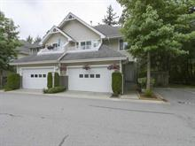 Townhouse for sale in Panorama Ridge, Surrey, Surrey, 11 13918 58 Avenue, 262418382 | Realtylink.org