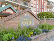 Apartment for sale in East Central, Maple Ridge, Maple Ridge, 221 22661 Lougheed Highway, 262411347 | Realtylink.org