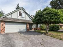 House for sale in Ironwood, Richmond, Richmond, 11875 Seabrook Crescent, 262418171 | Realtylink.org