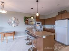 Apartment for sale in Nanaimo, Williams Lake, 6006 Leah Lane, 456865 | Realtylink.org