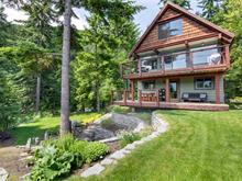 House for sale in Alpine Meadows, Whistler, Whistler, 8279 Alpine Way, 262410230   Realtylink.org