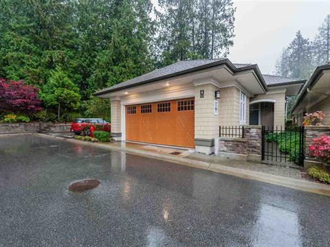 Townhouse for sale in Fort Langley, Langley, Langley, 112 21707 88 Avenue, 262418041 | Realtylink.org