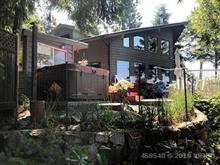 House for sale in Gabriola Island (Vancouver Island), Rosedale, 901 Pat Burns Ave, 459540   Realtylink.org