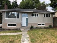 House for sale in Annieville, Delta, N. Delta, 11181 90 Avenue, 262415621 | Realtylink.org