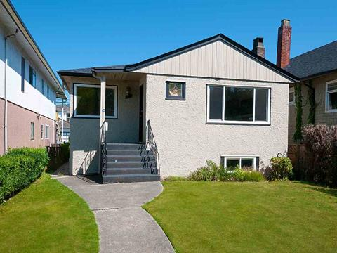 House for sale in Hastings Sunrise, Vancouver, Vancouver East, 2725 McGill Street, 262418414 | Realtylink.org