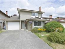 House for sale in Steveston North, Richmond, Richmond, 4191 Louisburg Place, 262418393 | Realtylink.org