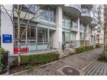 Townhouse for sale in False Creek, Vancouver, Vancouver West, 1659 Ontario Street, 262418429 | Realtylink.org