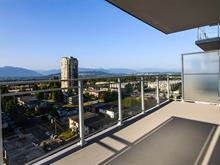 Apartment for sale in Metrotown, Burnaby, Burnaby South, 1401 5051 Imperial Street, 262418438 | Realtylink.org