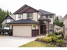 House for sale in Ranch Park, Coquitlam, Coquitlam, 965 Laurel Court, 262416339   Realtylink.org