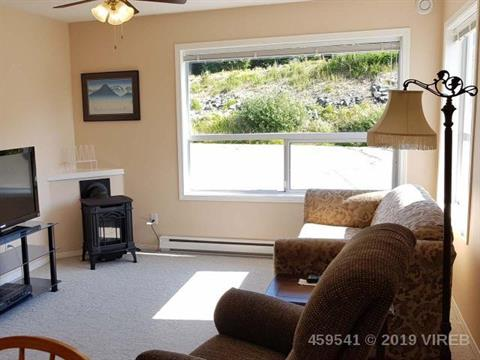 Apartment for sale in Courtenay, Richmond, 1105 Henry Road, 459541   Realtylink.org