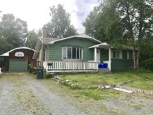House for sale in Foothills, Prince George, PG City West, 1063 Nelson Crescent, 262416256   Realtylink.org