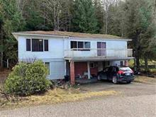 Multiplex for sale in Prince Rupert - City, Prince Rupert, Prince Rupert, 1221-1223 Park Avenue, 262359319 | Realtylink.org