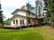 House for sale in Telkwa, Smithers And Area, 1898 Spruce Drive, 262418570 | Realtylink.org