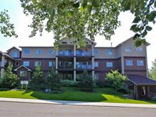 Apartment for sale in Pinewood, Prince George, PG City West, 304 4251 Guest Crescent, 262418106 | Realtylink.org