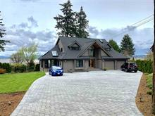 House for sale in Elgin Chantrell, Surrey, South Surrey White Rock, 13115 Crescent Road, 262417696 | Realtylink.org