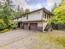 House for sale in Nanaimo, Prince Rupert, 6866 Doumont Road, 459664 | Realtylink.org