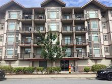 Apartment for sale in Chilliwack E Young-Yale, Chilliwack, Chilliwack, 305 46021 Second Avenue, 262418021 | Realtylink.org