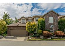 Townhouse for sale in Abbotsford East, Abbotsford, Abbotsford, 34 2525 Yale Court, 262418175 | Realtylink.org