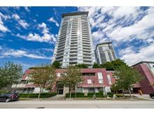 Apartment for sale in Central BN, Burnaby, Burnaby North, 1003 5611 Goring Street, 262418531 | Realtylink.org
