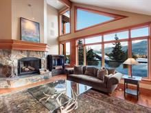 House for sale in Blueberry Hill, Whistler, Whistler, 3366 Osprey Place, 262355811 | Realtylink.org