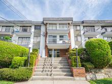 Apartment for sale in Central Coquitlam, Coquitlam, Coquitlam, 202 1045 Howie Avenue, 262418469 | Realtylink.org