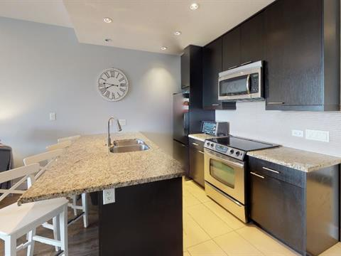 Apartment for sale in King George Corridor, Surrey, South Surrey White Rock, 303 2970 King George Boulevard, 262416974 | Realtylink.org