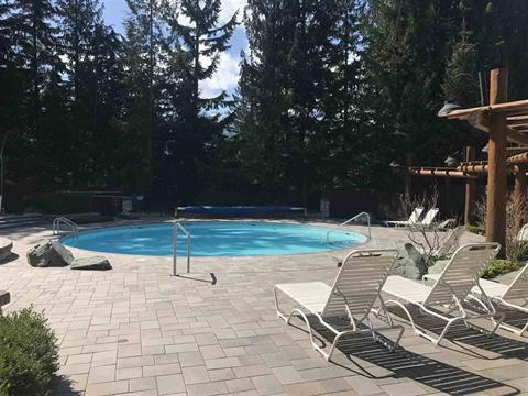 Apartment for sale in Benchlands, Whistler, Whistler, 201 4660 Blackcomb Way, 262418328   Realtylink.org