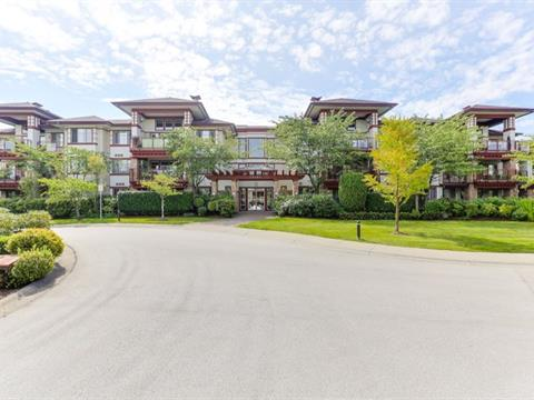 Apartment for sale in Cloverdale BC, Surrey, Cloverdale, 307 16483 64 Avenue, 262418450 | Realtylink.org