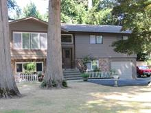 House for sale in Brookswood Langley, Langley, Langley, 4107 206a Street, 262416546   Realtylink.org