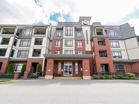 Apartment for sale in Walnut Grove, Langley, Langley, 225 8880 202 Street, 262417996 | Realtylink.org