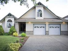House for sale in Central Abbotsford, Abbotsford, Abbotsford, 34230 Renton Street, 262417686   Realtylink.org
