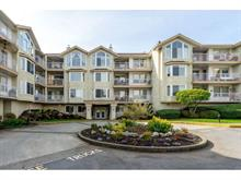 Apartment for sale in Langley City, Langley, Langley, 114 20600 53a Avenue, 262403830 | Realtylink.org