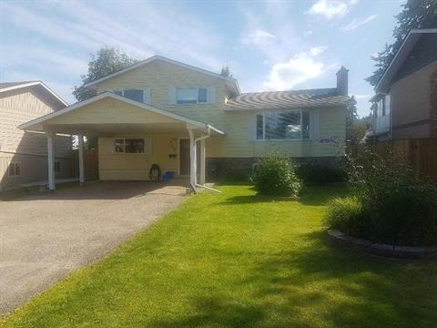 House for sale in Heritage, Prince George, PG City West, 389 Neff Crescent, 262412702 | Realtylink.org