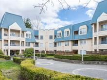 Apartment for sale in Maillardville, Coquitlam, Coquitlam, 302 295 Schoolhouse Street, 262418054 | Realtylink.org
