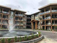 Apartment for sale in Vedder S Watson-Promontory, Chilliwack, Sardis, 308 45754 Keith Wilson Road, 262417775 | Realtylink.org