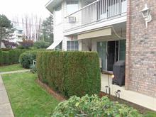 Townhouse for sale in Central Abbotsford, Abbotsford, Abbotsford, 1 2901 Trafalgar Street, 262417926 | Realtylink.org