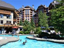 Apartment for sale in Benchlands, Whistler, Whistler, 457 4591 Blackcomb Way, 262417935 | Realtylink.org