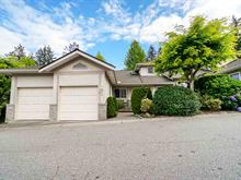 Townhouse for sale in Elgin Chantrell, Surrey, South Surrey White Rock, 3 15099 28 Avenue, 262417823 | Realtylink.org