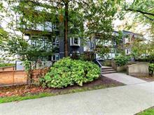 Apartment for sale in Hastings, Vancouver, Vancouver East, 205 2328 Oxford Street, 262413491 | Realtylink.org